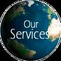 services(uni)