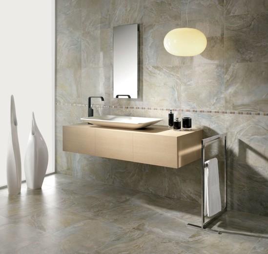 Accessories (Bathroom Renovation Tips & ideas)